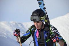 skialprace-ahrntal-2016-069