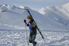 skialprace-ahrntal-2016-071