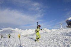 skialprace-ahrntal-2016-072