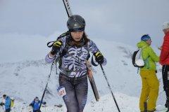 skialprace-ahrntal-2016-074