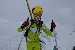 skialprace-ahrntal-2016-075