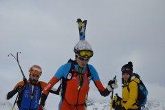skialprace-ahrntal-2016-086