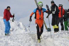 skialprace-ahrntal-2016-1007
