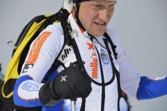 skialprace-ahrntal-2016-1011