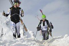 skialprace-ahrntal-2016-1017