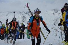 skialprace-ahrntal-2016-102