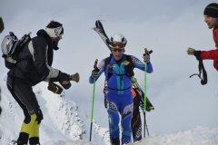 skialprace-ahrntal-2016-1022