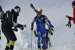 skialprace-ahrntal-2016-1023