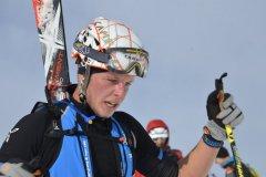 skialprace-ahrntal-2016-1027
