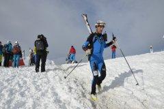 skialprace-ahrntal-2016-1031