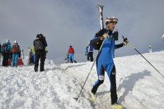 skialprace-ahrntal-2016-1032