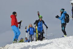 skialprace-ahrntal-2016-1033