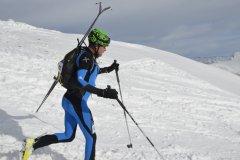 skialprace-ahrntal-2016-1034