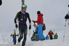 skialprace-ahrntal-2016-1039