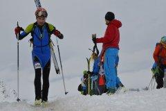 skialprace-ahrntal-2016-1040
