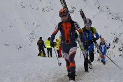 skialprace-ahrntal-2016-1041