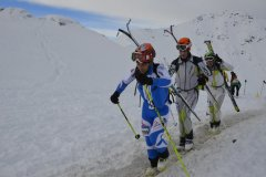 skialprace-ahrntal-2016-1042