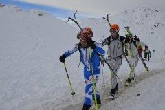 skialprace-ahrntal-2016-1043