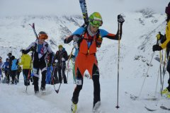 skialprace-ahrntal-2016-105