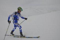 skialprace-ahrntal-2016-1050
