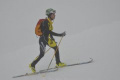 skialprace-ahrntal-2016-1053