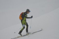 skialprace-ahrntal-2016-1055
