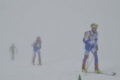 skialprace-ahrntal-2016-1058