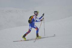 skialprace-ahrntal-2016-1059