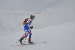 skialprace-ahrntal-2016-1060