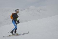 skialprace-ahrntal-2016-1061