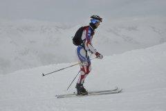 skialprace-ahrntal-2016-1062