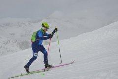 skialprace-ahrntal-2016-1064