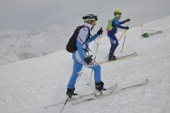 skialprace-ahrntal-2016-1065