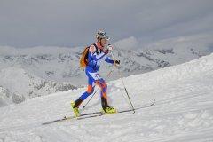 skialprace-ahrntal-2016-1068
