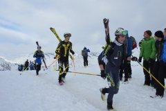 skialprace-ahrntal-2016-107