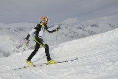 skialprace-ahrntal-2016-1070