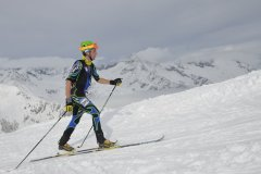 skialprace-ahrntal-2016-1072