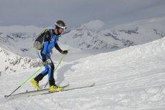 skialprace-ahrntal-2016-1073