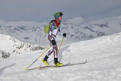 skialprace-ahrntal-2016-1075