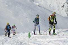 skialprace-ahrntal-2016-1079