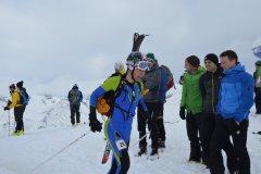 skialprace-ahrntal-2016-108