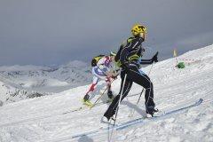 skialprace-ahrntal-2016-1081