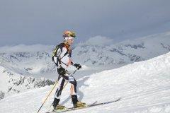 skialprace-ahrntal-2016-1082