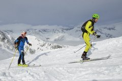 skialprace-ahrntal-2016-1084