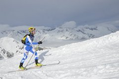skialprace-ahrntal-2016-1089