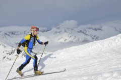 skialprace-ahrntal-2016-1090