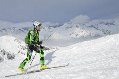 skialprace-ahrntal-2016-1091