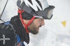 skialprace-ahrntal-2016-1095