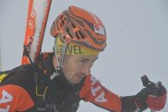 skialprace-ahrntal-2016-1098