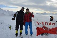 skialprace-ahrntal-2016-110